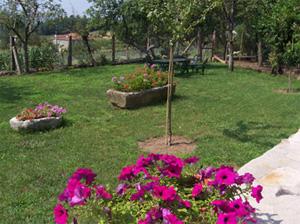 casa_rural_coruna_berta_3.jpg