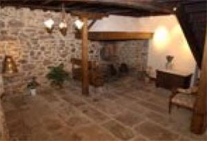 casa_rural_coruna_berta_4.jpg