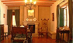 casas_rurales_coruna_cruceiro_4.jpg