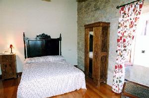 casa_rural_coruna_gasamans_8.jpg