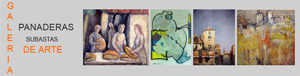 Galeria_arte_subastas_arte_exposiciones_arte.jpg