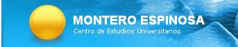 Academias universitarias en Madrid
