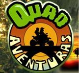 turismo_activo_quad.jpg