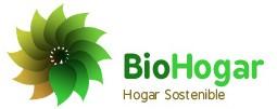 productos_ecologicos_biohogar.jpg