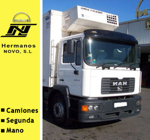 camiones_segunda_mano.jpg