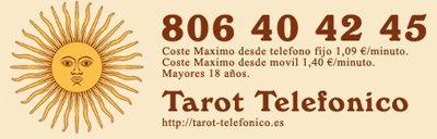 tarot_telefonico.jpg