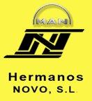 vehiculos_industriales.jpg