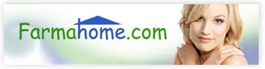 Farmacia parafarmacia on-line