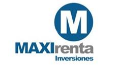 inversiones_maxirenta.jpg