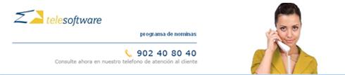 nominas_posic.jpg