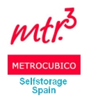 Selfstorage Spain