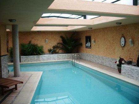 climatizacion_piscina1.jpg