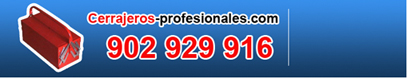cerrajeros_profesionales.jpg