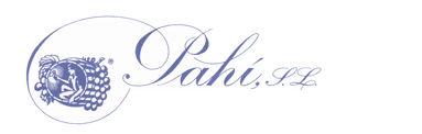 logo_izq.jpg