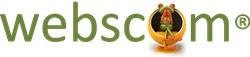 webscom - Publicidad Google Adwords
